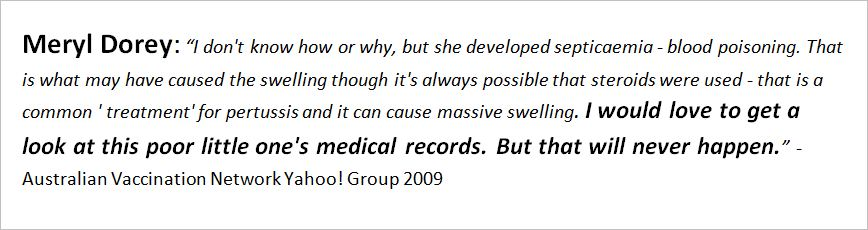 how to look at medical records