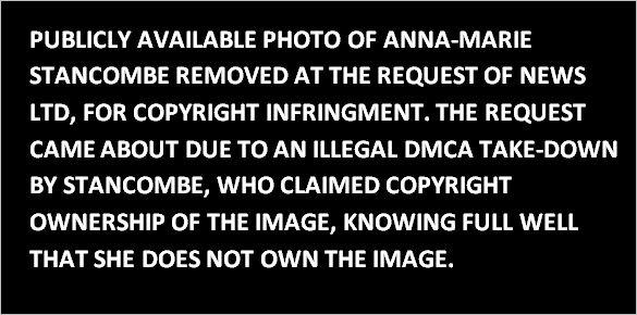 dmca stancombe photo removed