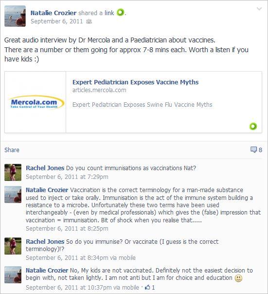 Crozier 7 Mercola interviewing Palevsky