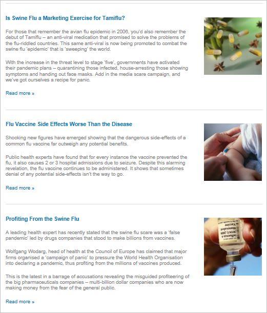 Hooper 2 vaccine articles 1