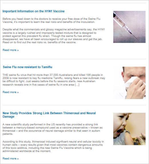 Hooper 3 vaccine articles 2