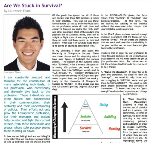 Tham 9 ASRF article