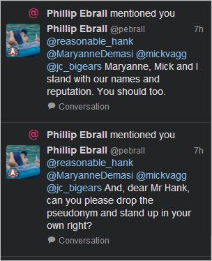 Ebrall 5 Dear Mr Hank