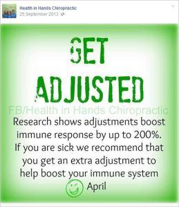 HIH 11 200% immunse boost