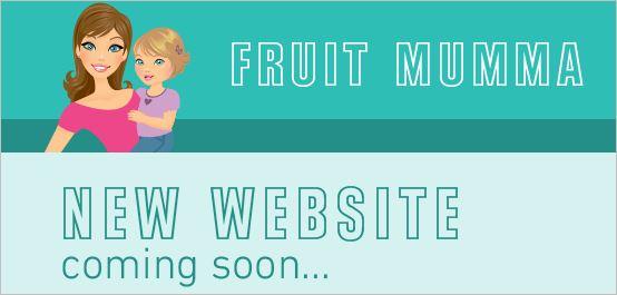 McBurnie 24 new website coming soon