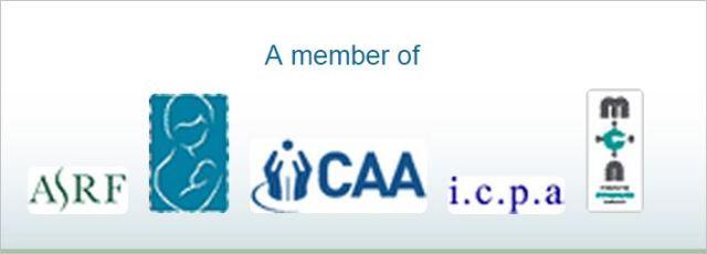 Alevaki 6 ICPA ASRF member