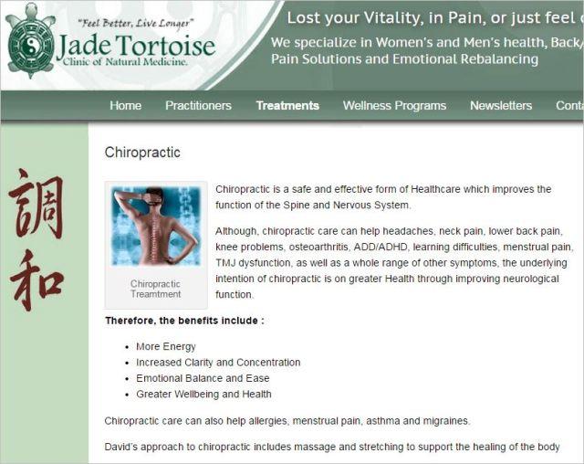 Ackerman 9 Jade Tortoise ADHD allergies asthma learning difficulties