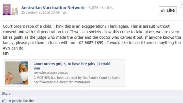 AVN 6944 Dorey rape with full penetration January 2011
