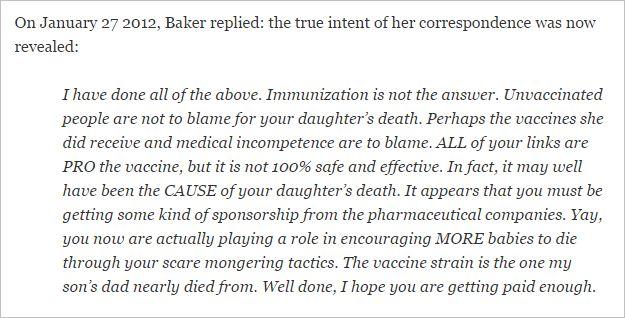 Baker 29 email
