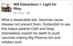 Riley 102 Will Edwardson