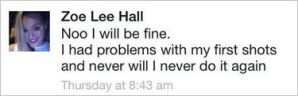 Riley 11 Zoe Lee Hall