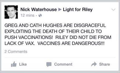 Riley 4 Nick Waterhouse