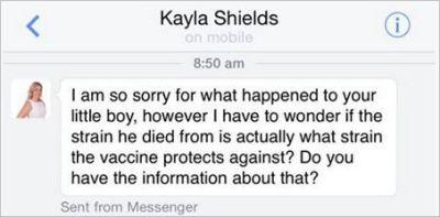 Riley 62 Kayla Shields 1