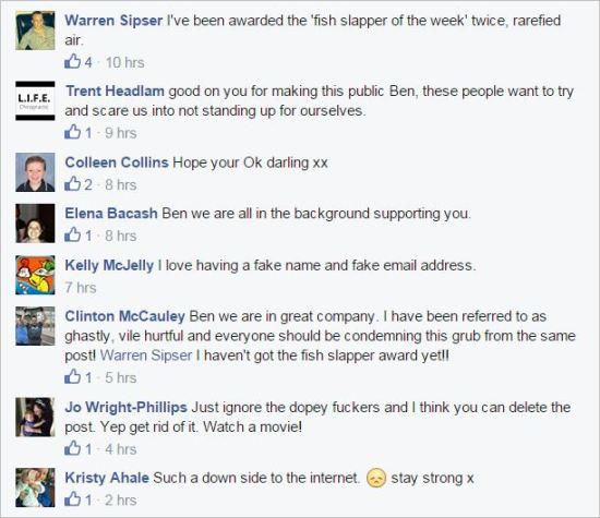Phillips RH response 6 Sipser McCauley