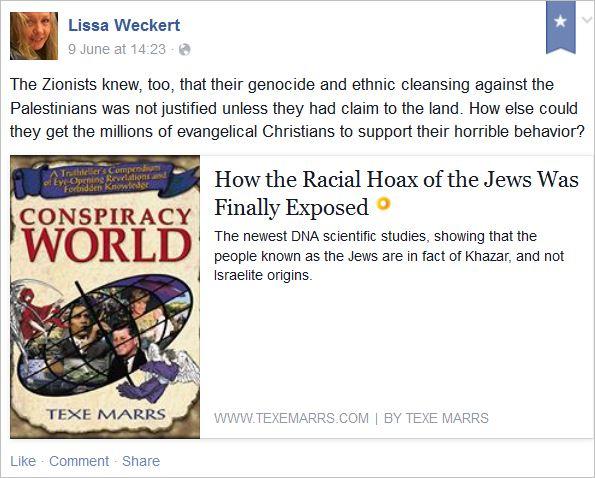 Race Hoax Verbrechen Asiaten