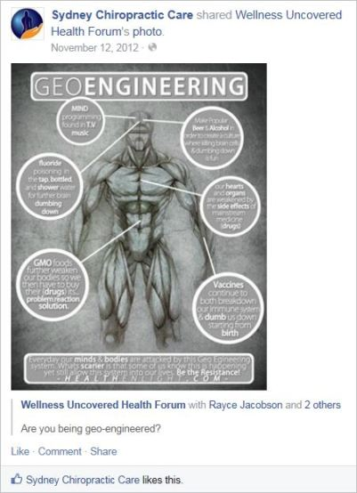 Brooks 19 WU geoengineering vaccines fluoride