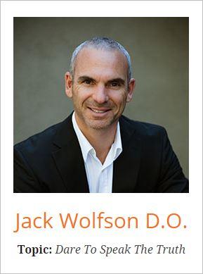 JBF 58 WAVE speaker Wolfson added