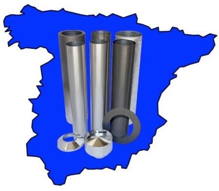Spanish Flue Sans Borders