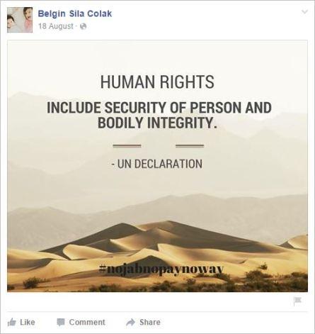 Belgin 75 njnp protest2 meme