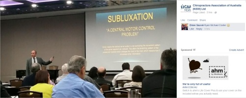 CAA NSW 4 Whittingham subluxations