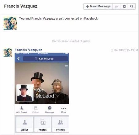 Vazquez 114 Ken death threats pixelated 1