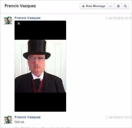 Vazquez 115 Ken death threats pixelated 2
