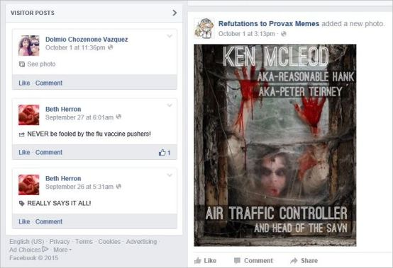Vazquez 117 RTPM October 1 2015 both posts